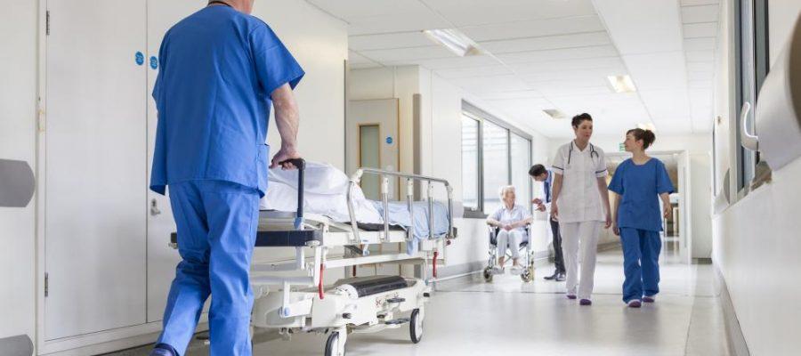szpital-leczenie